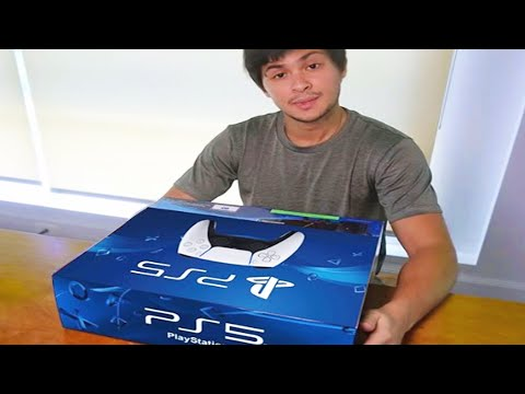 Funniest Unboxing Fails and Hilarious Moments 2