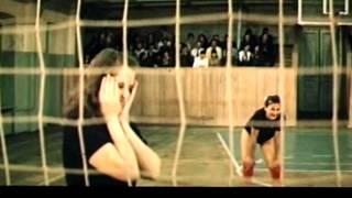 Наш черед, ребята! (Грузия-фильм), 88 мин., 1985г.(Оригинальное назание: Chveni jeria, bichebo! Производство: Грузия-фильм (СССР), 1985 год, продолжительность - 88 минут...., 2013-02-21T01:02:01.000Z)