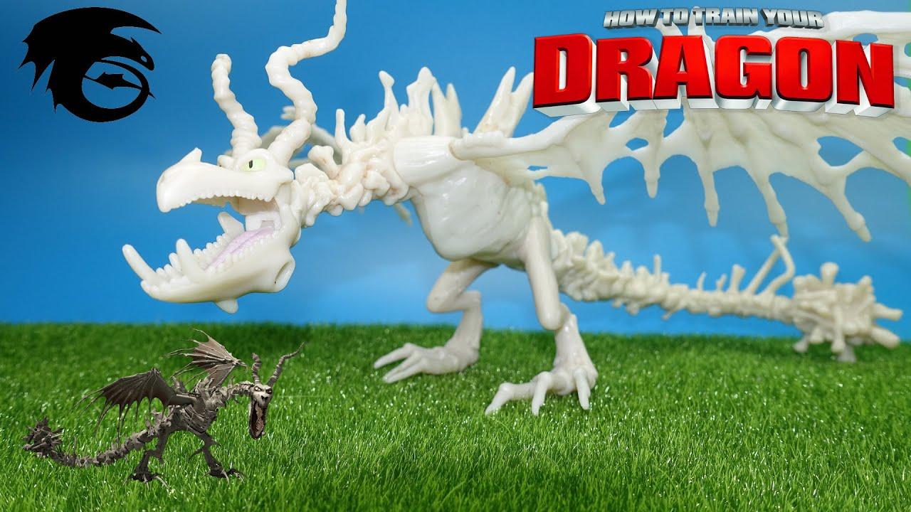 Детские игровые наборы how to train your dragon. Купить фигурки и мягкие игрушки героев как приручить дракона по низким ценам с доставкой по москве, санкт-петербургу (спб) и всей россии.