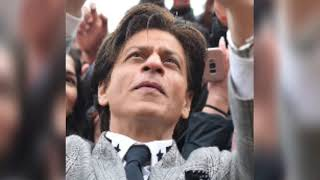Dhoom 4 का Official Announcement कब हगा | SRK |