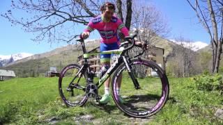 Оригинальная велоформа и велоодежда из Италии на заказ - http://velo-forma.ru/(, 2014-10-27T21:45:29.000Z)