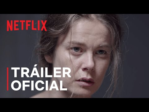 Fatma   Tráiler oficial   Netflix