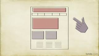 UX prototyping tutorial: What is a prototype? | lynda.com