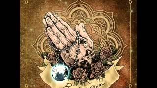 REVENGE THE FATE - REDEMTION (full album)