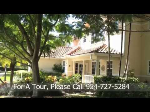Brookdale Coconut Creek Assisted Living | Coconut Creek FL | Coconut Creek | Memory Care