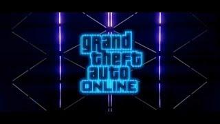 GTA Online DLC «Ночная Жизнь» / Трейлер