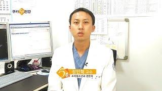 쿠키5분건강_소아 성장장애
