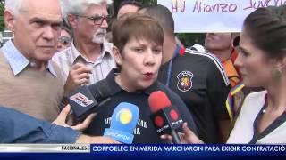 El Noticiero Televen - Emisión Estelar - Jueves-26-05-2016