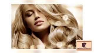средство для биозавивки волос