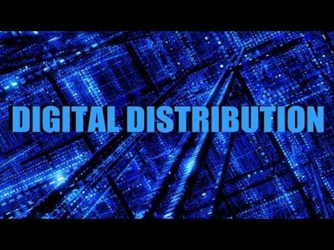 Will Digital Distribution Make Next Gen Consoles Irrelevant?