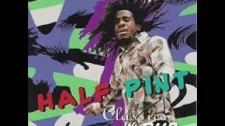 Half Pint - Come to Pass (dub)