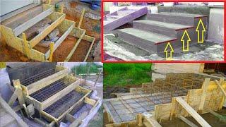 видео Правила по строительству