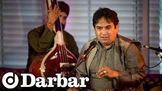 Vijay Rajput, Raag Ahir Bhairav Part 2