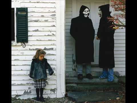 Brand New - The Devil and God Are Raging Inside Me (Full Album)