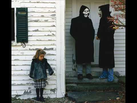 Brand New - The Devil and God Are Raging Inside Me (Full Album)