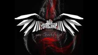 The Red Jumpsuit Apparatus - Your Guardian Angel (G-Sus Dubstep Remix)