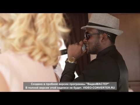 https://www.youtube.com/watch?v=zFCHxc771Vc