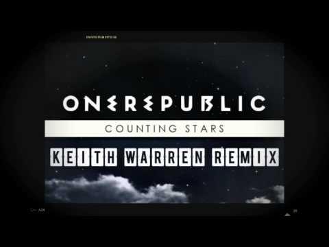 OneRepublic - Counting Stars (Warren Remix)