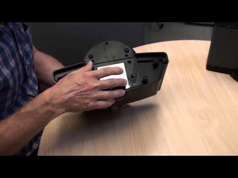 Bose SoundDock Series II DIagnostics