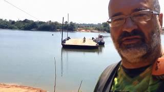 Baixar VIAGEM DE MOTO PELA AMAZÔNIA - DIA 11 - GUATÁ