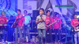 Video Debu2 Jalanan Voc  Harnawa   NEW BINTANG YENILA GANKY 2017 download MP3, 3GP, MP4, WEBM, AVI, FLV Maret 2018