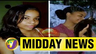 Missing Acct. Clerk Murdered | Jamaicans to Expect Increased Prices | TVJ News