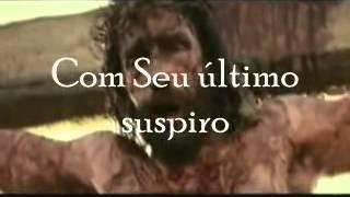 Voce Estava la - You Were There - Avalon (gospel-legendado)