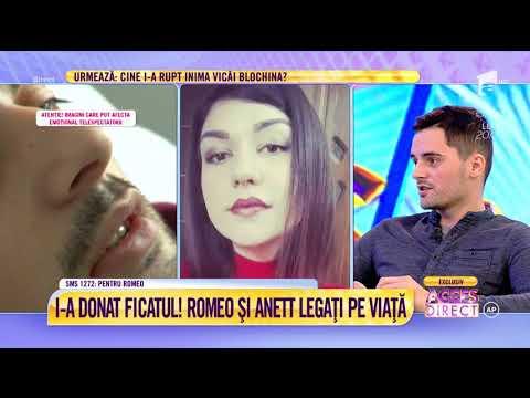 Romeo Culciar și-a riscat viață că să salveze o străină