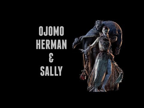 dead-by-daylight-animation-|-sally-teases-doctor---for-streamers-[check-description]