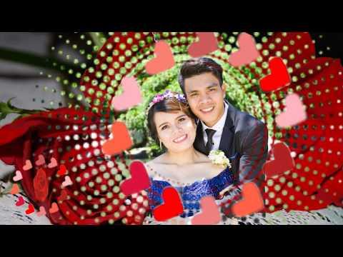 Đám Cưới Ngọc Cường & Kim Ly