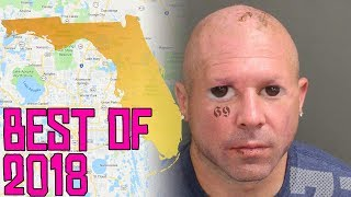 best-of-florida-man-2018