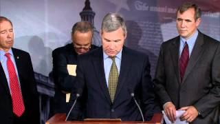 Overturn Citizens United: A Constitutional Amendment