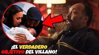¡Joe West NO MORIRÁ en The Flash Temporada 5! - Trailer Análisis ¿Nora es la Culpable?