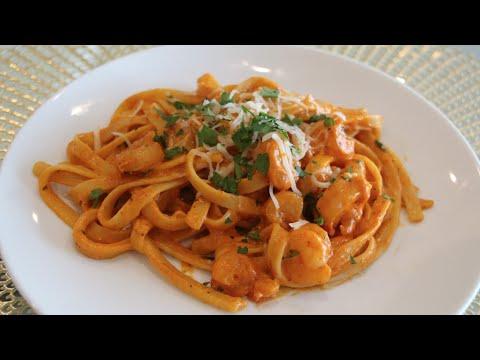 How to make butter spaghetti recipe sauce tomato paste