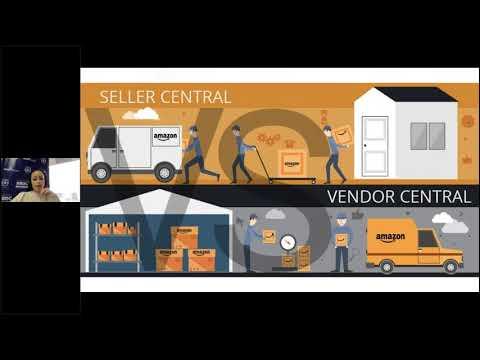 Estrategias de Mercadeo Digital para Ventas Virtuales