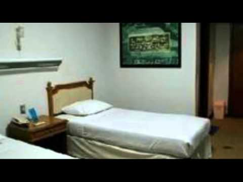 Manohara Hotel Magelang