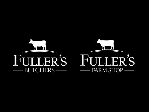 Fuller's Farm Shop And Butchers, Tunbridge Wells.