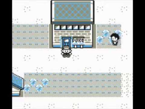 How To Catch A Level 100 Gengar Before Brock In Pokemon Yellow!