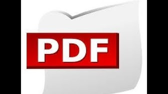 How To Add Notes To Text In PDF Files