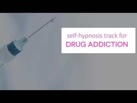 how-to-overcome-drug-addiction-naturally?-experience-the-self-hypnosis-track-for-drug-addiction