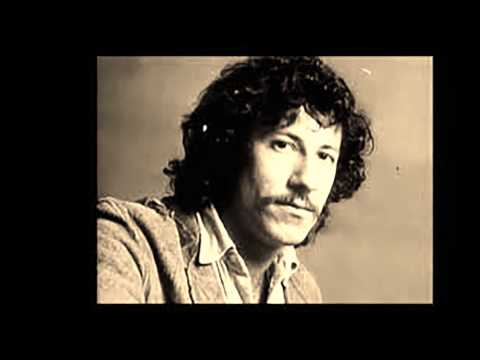 Peter Green - kind hearted woman  (1968)