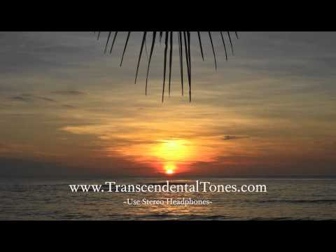 432 Hz Harmony Meditation