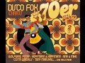 Download Disco Fox Charts der 70er Jahre MiniMix MP3 song and Music Video