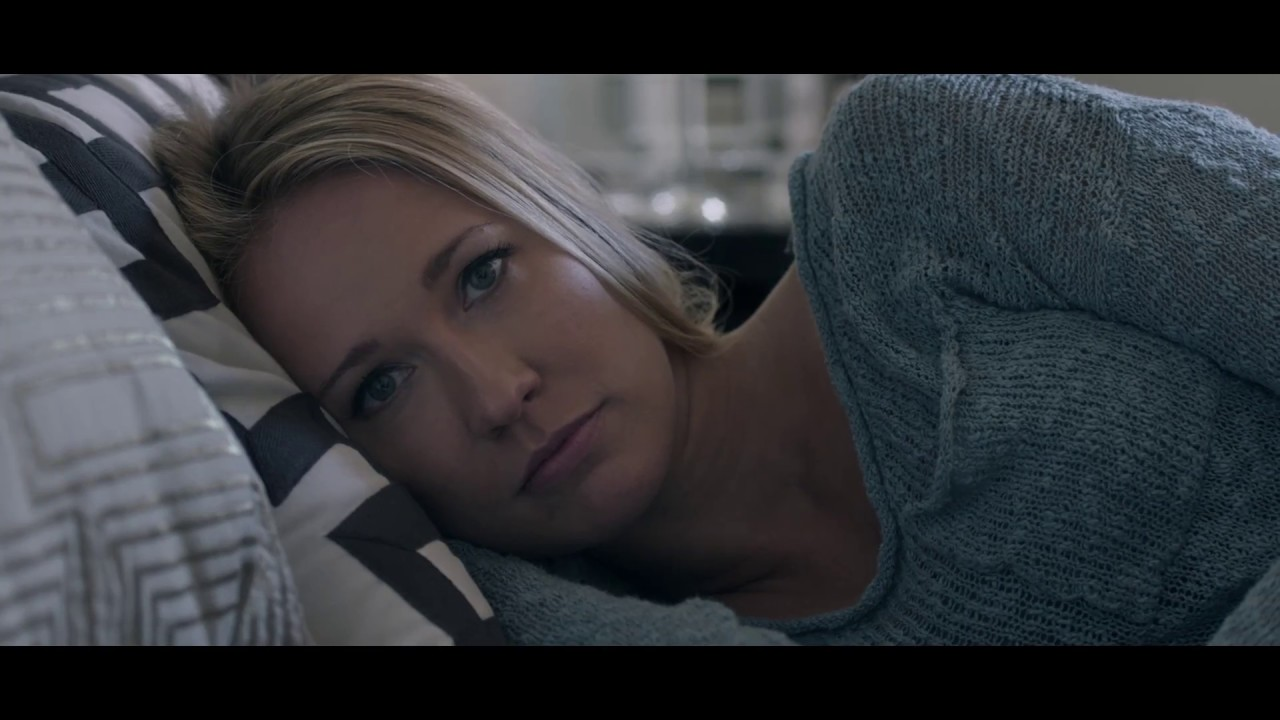1 NIGHT Official Trailer Starring Anna Camp & Justin Chatwin