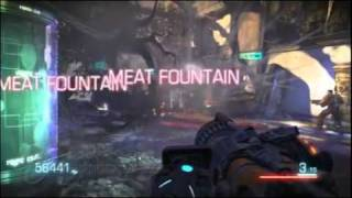 Miracle Of Sound Fire In Your Hole Bulletstorm