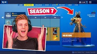 new-season-7-battlepass-in-fortnite-100-unlocked