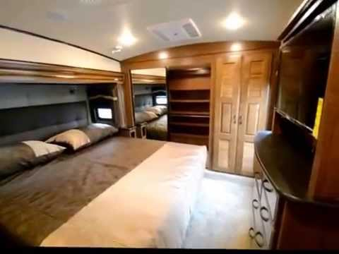 2016 jayco north point 3611reqs fifth wheel rv for sale at. Black Bedroom Furniture Sets. Home Design Ideas