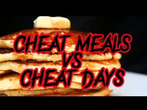 cheat perrys cheat day - 480×360