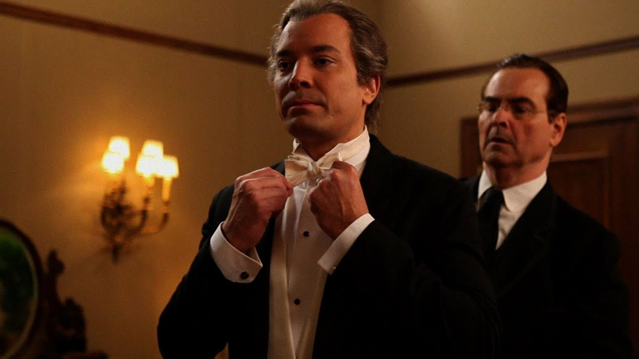 Download Downton Sixbey Episode 1 (Late Night with Jimmy Fallon)
