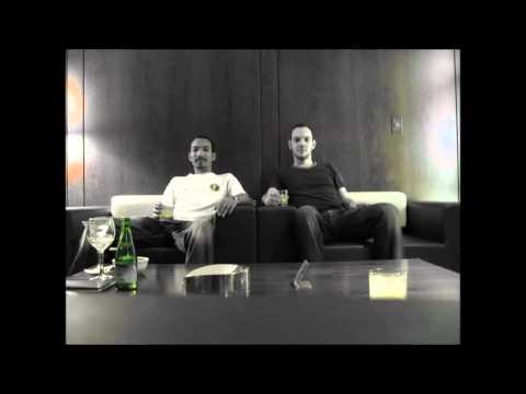 Artificial Intelligence - Liquid Takeover - 29.10.2008 [FULL SET]
